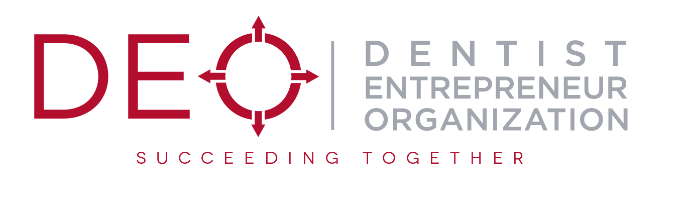 DEO-logo-cropped