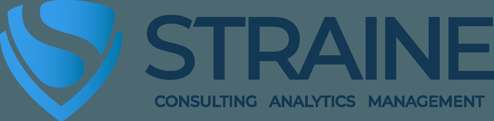 Straine+Logo_website_website-1440w