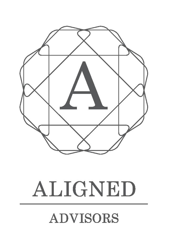Aligned_Elegant_Lined_Dual